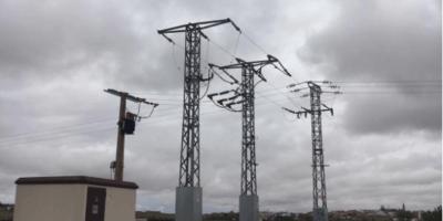 Maroto Electricidad la solana